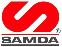 Samua